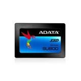 "SSD ADATA SU800 256GB SATA3 2.5"" 7mm ASU800SS-256GT-C"