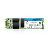 SSD ADATA SU800 256GB M.2 SATA3 80mm ASU800NS38-256GT-C