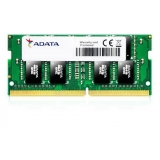 Memorie RAM ADATA 4GB DDR4 2400MHz CL17 AD4S2400J4G17-B
