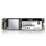 SSD ADATA SX6000 256GB PCI Express 3.0 x2 M.2 80mm ASX6000NP-256GT-C