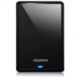 ADATA external HDD HV620S 1TB 2,5''  USB3.0 - black