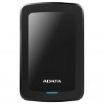External HDD Adata Classic HV300 2.5inch 2TB USB3.1