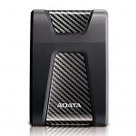 External HDD Adata Durable HD650 4TB USB3.1 Black
