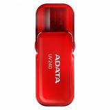 ADATA USB Flash Drive 32GB USB 2.0, red