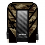 External HDD Adata Durable HD710M PRO 2TB