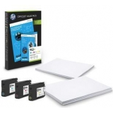 HP 953XL Officejet Value Pack CMY