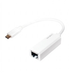 LOGILINK - USB-C to Gigabit Adapter