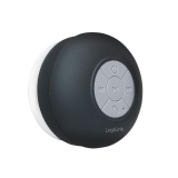 LOGILINK - Wireless shower speaker