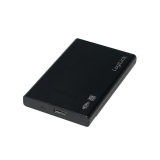 "HDD Enclosure LogiLink UA0275 2.5"" USB 3.0"