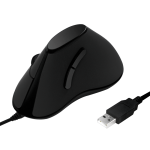 LOGILINK - Ergonomic Vertical Mouse