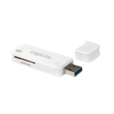 LOGILINK -  Card Reader USB 3.0