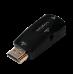 LOGILINK - HDMI to VGA Converter
