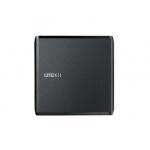 Unitate Optica Externa LiteOn ES1 USB Black