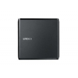 Unitate Optica Externa LiteOn ES1 USB Black