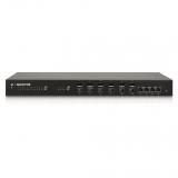 Ubiquiti ES-16-XG 10GbE Fiber Switch, 12x SFP+ 4x RJ45 10GBASE-T