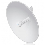 Ubiquiti PowerBeam AC 27dBi 5GHz 802.11ac 450+ Mbps, GigE PoE, 500mm Dish Ref.