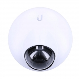 UniFi Video Camera G3 Dome - 1080p Indoor/Outdoor IP Camera with Infrared