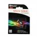 MSONIC Memorie Card Reader microSD/microSDHC/TF USB 2.0 MC124 negru