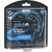 SENNHEISER PC 8 USB casti cu microfon