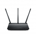 Router Wireless Asus RT-AC53 Dual-Band Gigabit 5 300-433 Mbps