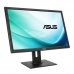 "Monitor LED IPS Asus 24"" BE24AQLB Full HD 1920x1200 VGA DVI DisplayPort 5ms"
