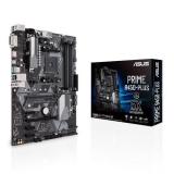 ASUS PRIME B450-PLUS, AM4, B450, USB3.1, M.2, SATA 6GB/S
