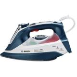Fier de călcat Bosch TDI902836A