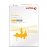 Hartie Xerox Exclusive | A4 | 80g | 500 coli
