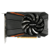 Placa Video Gigabyte nVidia GeForce GTX 1050 Ti D5 4G 4GB GDDR5 128bit PCI-E x16 3.0 DVI HDMI DisplayPort GV-N105TD5-4GD