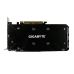 Placa Video Gigabyte Radeon RX 580 Gaming 4G 4GB GDDR5 256bit PCI-E x16 DVI HDMI DisplayPort GV-RX580GAMING-4GD