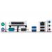 Placa de baza Gigabyte GA-H110-D3 Socket 1151 H110 2x DDR4 M.2, USB 3.1 VGA Parallel