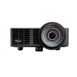 Proiector ML750st LED DLP Short Throw WXGA; 800 ANSI; 20000:1
