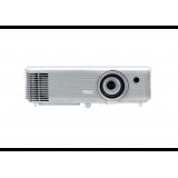 Projector Optoma W400 WXGA 4000Lm 22000:1
