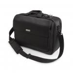 Kensington  SecureTrek 15.6'' Carrying Case