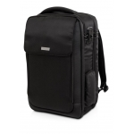 Kensington SecureTrek 17'' Overnight Back Pack