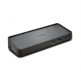 StaÈ›ie de andocare Kensington SD3650 USB 3.0 Dual Dock DP/HDMI