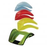 Kensington SmartFit® Conform Wrist Support