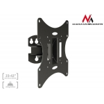 Maclean MC-501A B Universal Wall TV Bracket