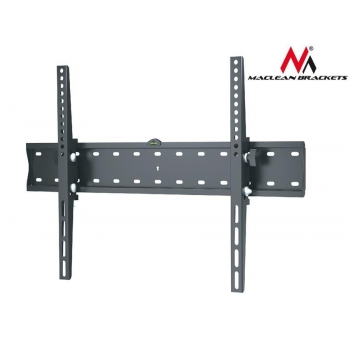 Maclean MC-668 Wall TV Bracket