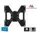 Maclean MC-597 TV Wall Mount Bracket LCD LED Plasma 23'' - 42'' 20kg High Qualit