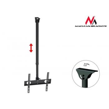 Maclean MC-631  Universal-Ceiling-Mount-TV-Bracket-LCD-LED-Plasma-32-55-SAMSUNG-