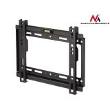 Maclean MC-698 LED LCD Plasma TV Monitor TV Wall Mount Bracket Ultra Slim Flat