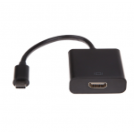 Gembird adapter USB Type-C/HDMI