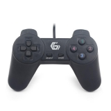Gembird PC USB gamepad JPD-UB-01