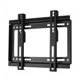 Gembird TV wall mount (17''-37''), fixed, up to 25 kg