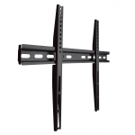 Gembird TV wall mount (fixed), 32''-65''