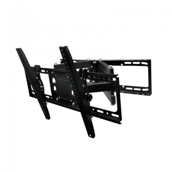 Gembird TV wall mount (rotate & tilt), 32''-80''