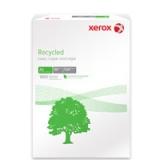 Hartie Xerox ecologica | A4 | 80g | 500 coli