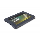 "SSD Integral V Series V2 120GB SATA3 2.5"" 7mm INSSD120GS625V2"