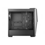 Cooler Master computer case MasterBox B500D